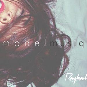 Model Musiq iiiii - Roughsoul