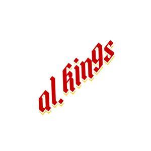 al_kings