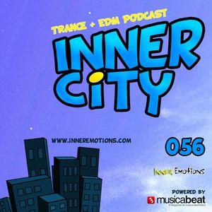 Innercity 056