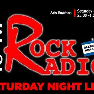 rock radio 08012017 aris 23-01