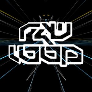 R4WLOOP - Live mini set neuro/hop - 04/08/2012