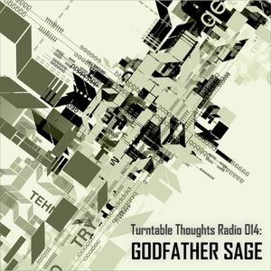 TT14. Godfather Sage 03.2010