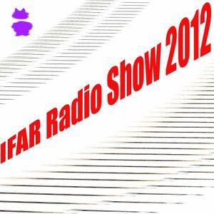 IFAR Radio Show 2012