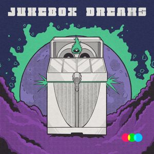 Jukebox Dreams with Nathemaker (Apr 12 2021)
