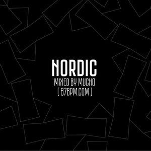 """Nordic"" by Mucho live @ 87bpm.com"
