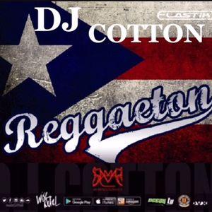 MMC Reggaeton MIX