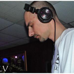 DJ Atlon - Zrce summer 2012