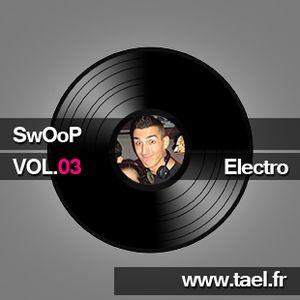 SwOoP - Electro Vol.3