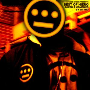 1st & 15th Mixcast Vol 37 - Emynd - Best of Hiero