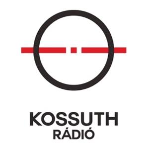 Virágvasárnapi élő közvetítés Ócsáról (Kossuth Rádió)