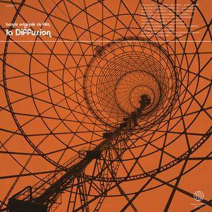 [Musicophilia] - La Diffusion (1957-1975)