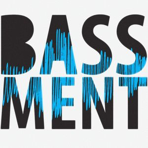 Bassment podcast 002 - guest mix by Totem