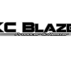 DanielTheOne - Madness of KC Blaze ( Vol.1 )