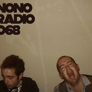 NonoRadio 68: Taken from rhubarbradio.com 22/02/10