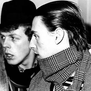 nervegasm [Specials] That evver changing Moods ; This is the Style Council