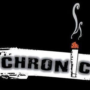 Chronic - Top 12 of 2013