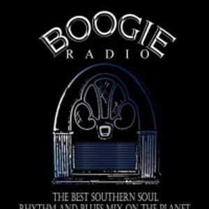 The Blues Buffet Radio Program 12-05-2015