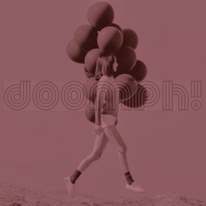 UNDER THE INFLUENCE - DISCO NOT DISCO : A DOOMPH PERSPECTIVE