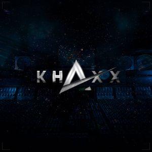 Khaxx Show #1