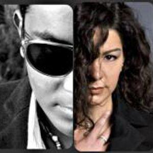 Christian De Curtis & Miss Ele DJ - Ieri/Oggi mix 28-10-11