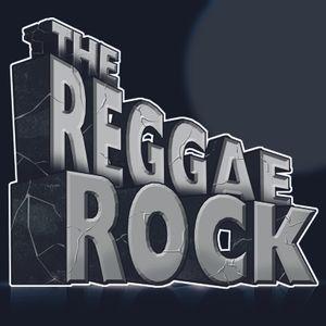 THE REGGAE ROCK 12/2/14 on Mi-Soul.com Every Weds 9pm-12am gmt