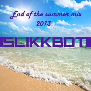 (っ◕‿◕)っ ETS Mix 2013 by Slikkbot #ETS2013 (っ◕‿◕)っ
