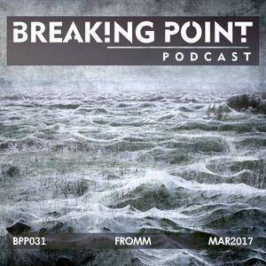 BPP031 | Fromm | mar2017
