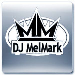 DJ MelMark - Rhythm of Tech-House 2010 ( MelMark's Klangwelt Mix)