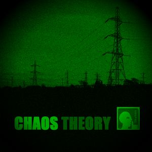 Chaos Theory - Episode #1