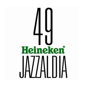 HNKJZZ Radio Show Podcast 002