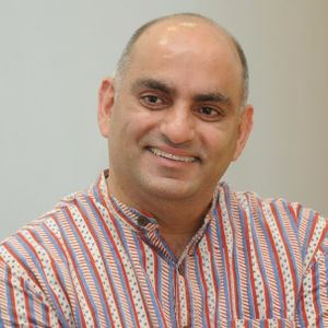 #TheIndustryShow Season2 w/ Mohnish Pabrai of Parbrai Investment Funds