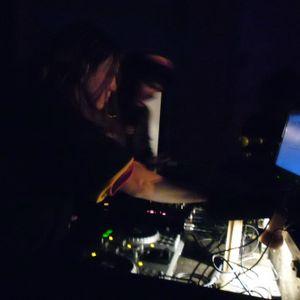 dubtactics-4-feb-2012 with Dr illBill (D.D.)