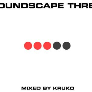 Kruko - Soundscape Three