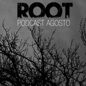 ROOT @ Podcast Agosto - 18/08/2012