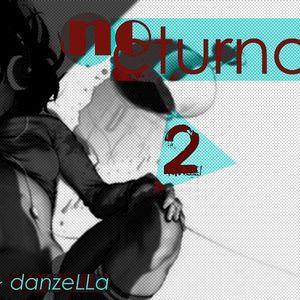 Nocturno # 2 / 11-09-2011/ por danzeLLa