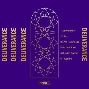 Deliverance 2017