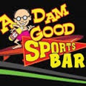 Live @ Tropicana Casino - A Dam Good Sports Bar (7-23-16)