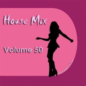 DFMC House Mix Volume 50