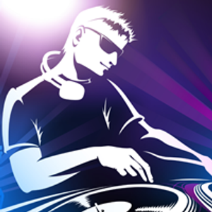 DJ Illurian Fields Trance Set