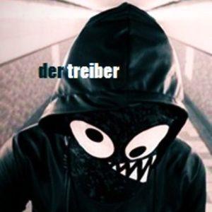 Der Treiber - angriffMUSIK - 02.2012