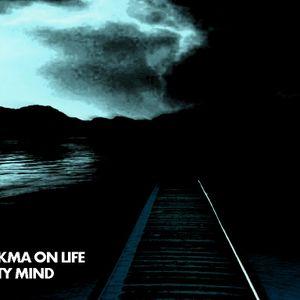 reality mind 018