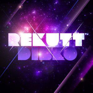 Make or Break - Deep Future Disco