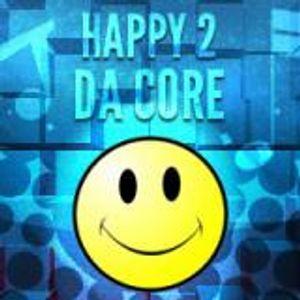 MSP - Happy 2 da Core Vol. 5