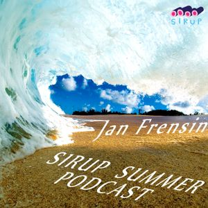 Special 3 Hour Deep Summer Mix Tape
