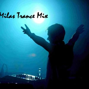DJ Milas Trance Mix