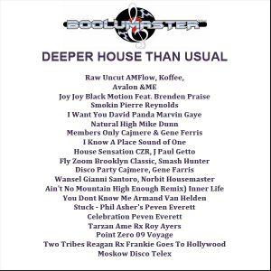 https://www.boolumaster.com/shop/mixes/house-disco-music/deeper-house-than-usual-mix-v1/