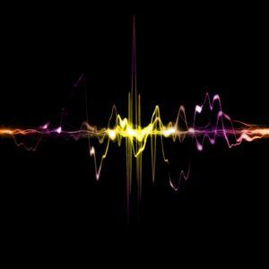 Overphonic-24 (26.10.2012)