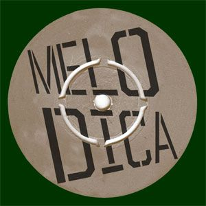 Melodica 03.10.11 (live at Mixcloud b'day party)