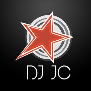 Nu Disco short mix (Djjc_Ottawa)