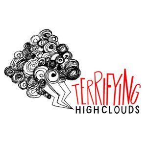 Heimspiel am 30.01.2014 mit Terrifying High Clouds